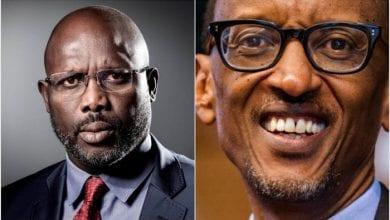 Photo de Découvrez le top 9 des présidents africains les plus instruits en 2020