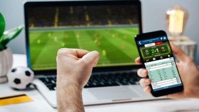 Photo de 5 sites fiables de pronostics sur le football