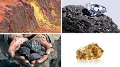 ressources-afrique