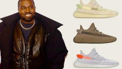 Photo de Kanye West provoque la colère des musulmans