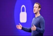 skynews-zuckerberg-facebook_4912565