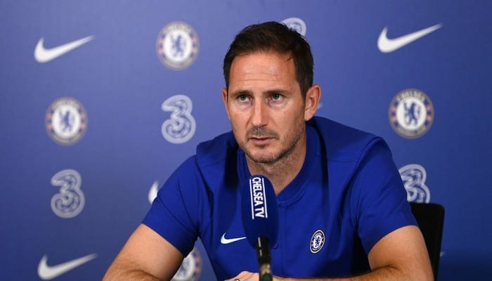 0_Frank-Lampard-press-conference