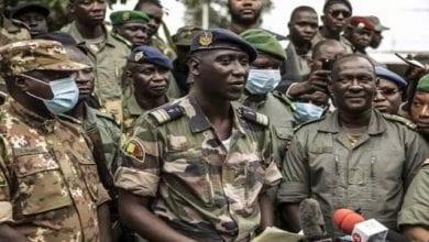 Photo de Mali : la CEDEAO lance un ultimatum à la junte militaire
