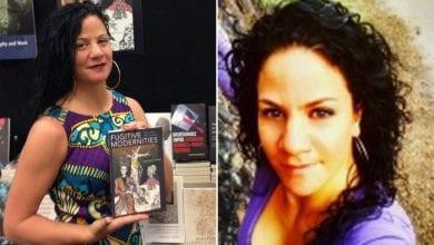 Photo de USA: une professeure blanche se faisait passer pour une Noire durant des années