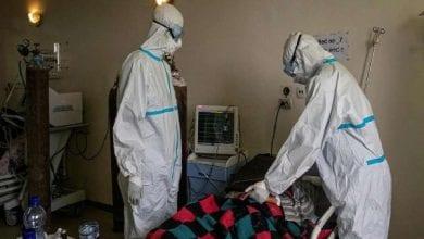 Photo de Coronavirus : l'Éthiopie va commencer à fabriquer ses kits de dépistage avec l'aide d'un pays asiatique