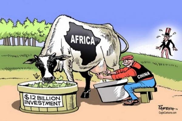 1b80902d-d5bc-41e3-833f-e21d48fbc768-china-is-very-busy-milking-africas-resources_aspR_1.332_w650_h488_e400