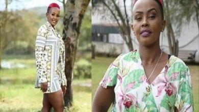 Photo de Kenya : atteinte du VIH, elle révèle pourquoi elle a infecté intentionnellement de nombreux hommes