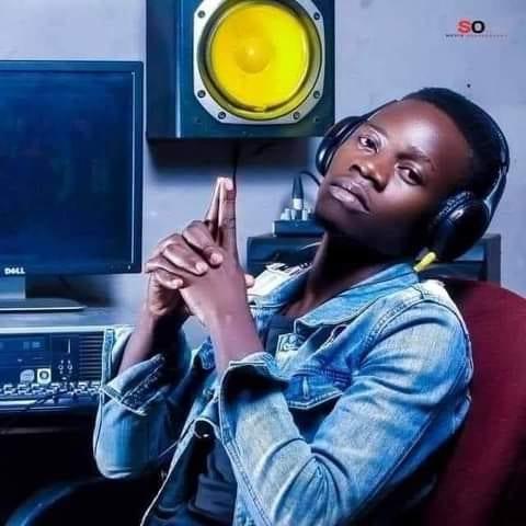 Zambie: le chanteur populaire Deav Zambia meurt dans un accident de la route