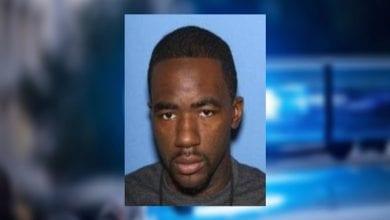 Photo de États-Unis : un homme de 27 ans condamné à deux peines de prison à vie et à 835 ans de prison