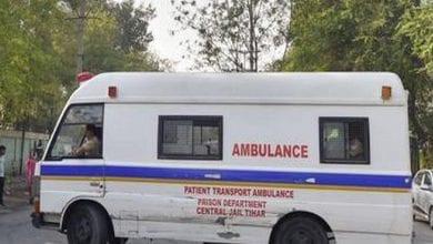 Photo de Inde: une adolescente atteinte de Covid-19 violée par un chauffeur d'ambulance qui la transportait à l'hôpital