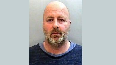Photo de Angleterre: un pédophile simule sa mort pour échapper à son procès