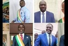 Photo de Côte d'ivoire: la décision de la justice concernant les prisonniers pro-Soro