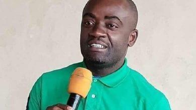 Photo de Côte d'Ivoire/ FPI : Blaise Lasm arrêté, réunion de crise chez Bédié