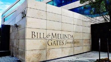 """Photo de """"La COVID-19 a freiné 20 ans de progrès"""" rapporte la fondation Bill et Melinda Gates"""