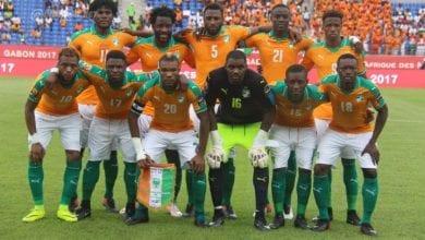 Photo de Football : Top 10 des pires défenseurs des Éléphants de Côte d'Ivoire