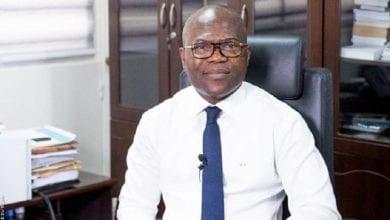 Photo de Bénin / Affaire détournement de 4 milliards de Fcfa : l'ancien patron des services fiscaux mis aux arrêts