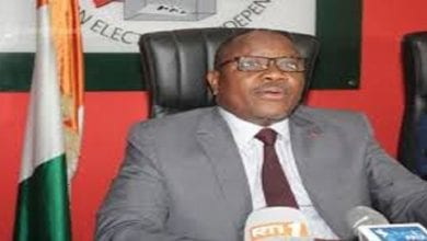 Photo de Présidentielle 2020 : la CEI se conforme enfin aux décisions de la Cour Africaine