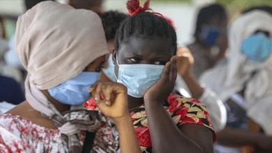 Photo de Covid-19 : découvrez pourquoi le virus ne fait pas des ravages en Afrique noire