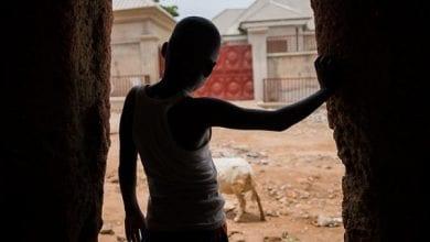 Photo de Nigeria : un garçon de 13 ans condamné à 10 ans de prison, l'UNICEF réagit !