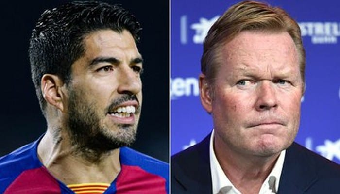 Details-of-Ronald-Koemans-call-to-Luis-Suarez-how-was