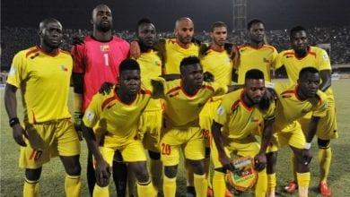 Photo de Bénin : la liste des Écureuils sans Sessegnon, avec deux nouveaux contre le Gabon