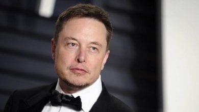 Photo de Covid-19 : Elon Musk allume Bill Gates et affirme qu'il ne se fera pas vacciner