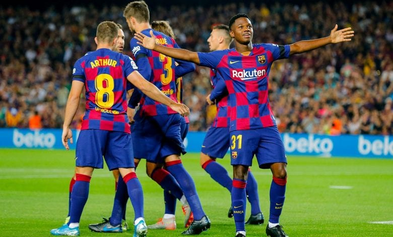 FC-Barcelone-ansu-fati-830951682