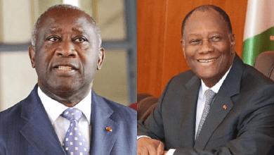Photo de Côte d'Ivoire / Affaire Ouattara propose un deal à Gbagbo : un journaliste confirme et livre d'autres secrets