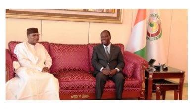 Photo de Côte d'Ivoire / Situation sociopolitique : l'ONU appelle à une concertation de tous les acteurs politiques