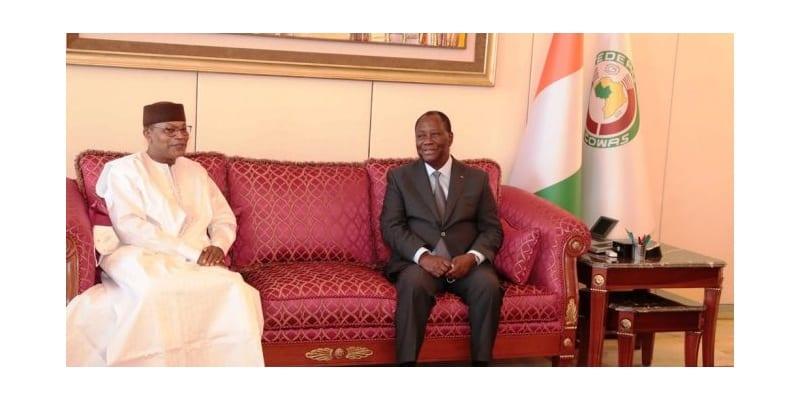 Côte d'Ivoire / Situation sociopolitique : l'ONU appelle à une concertation de tous les acteurs politiques