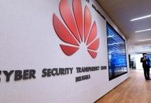 Photo de Télémédecine : le système de visioconférence et de consultation à distance de Huawei renforce la coopération entre Kinshasa et Wuhan