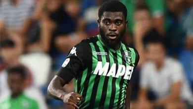 Photo de Football : la France pourrait arracher ce joueur à la Côte d'Ivoire