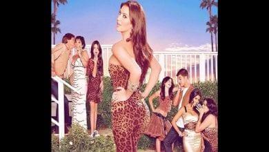 Photo de «L'Incroyable famille Kardashian », prend fin après 14 ans