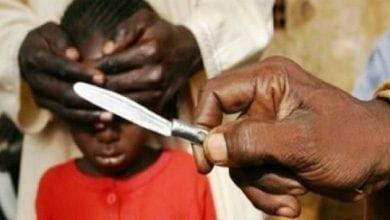 Photo de Kenya : les mutilations génitales féminines en hausse après la fermeture des écoles
