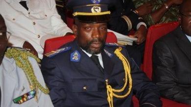Photo de Côte d'Ivoire : des proches d'un ancien collaborateur de Soro Guillaume perdent la vie dans un grave accident