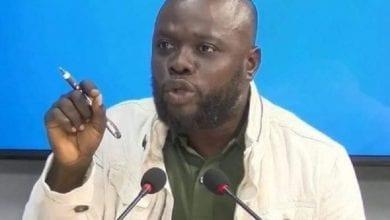 Photo de Côte d'Ivoire / Arrestation de Koua Justin à Korhogo : voici les raisons avancées