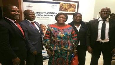 Photo de Côte d'Ivoire/Election du 31 octobre: la CIED appelle à un environnement préélectoral apaisé