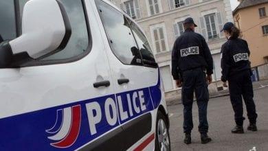 Photo de Un Togolais tue son ex-patron dans le feu et se rend à la police