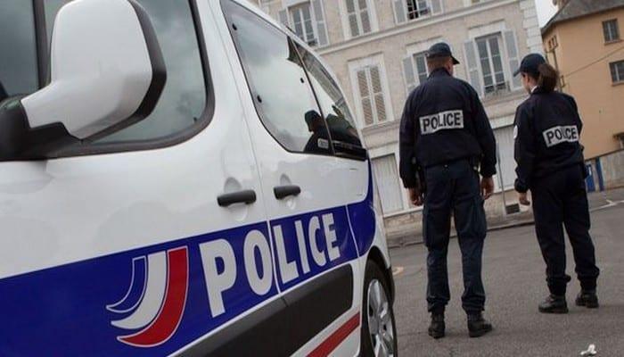 La-police-nationale-veut-pourvoir-8.000-postes-d-ici-a-2022