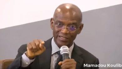 Photo de Côte d'Ivoire/ présidentielle 2020: Le Conseil constitutionnel annonce une mauvaise nouvelle à Mamadou Koulibaly