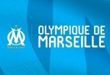 Photo de L'Olympique de Marseille adopte le langage Nouchi ! – photos