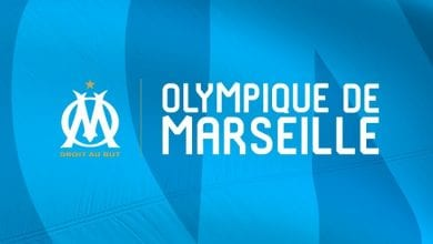 Photo de L'Olympique de Marseille adopte le langage Nouchi ! – photos