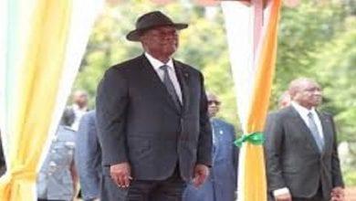 Photo de Côte d'Ivoire-Législatives/ Ouattara pose les conditions pour être député du RHDP