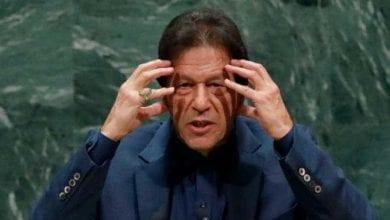 Photo de Pakistan : le Premier ministre appelle à la  castration chimique des violeurs