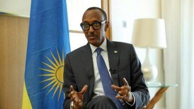 Photo de Le coronavirus a montré l'importance de systèmes de santé plus solides – Paul Kagame