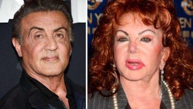 Photo de Mauvaise nouvelle pour Sylvester Stallone : l'acteur perd un être cher