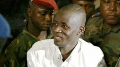 Photo de Côte d'Ivoire : le meurtrier du journaliste Jean Hélène va recouvrer la liberté après 17 ans de prison