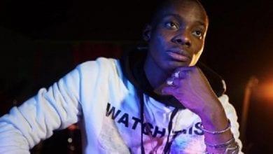 Photo de Nouveau rebondissement dans l'affaire Sidiki Diabaté : l'artiste déféré dans une prison à Bamako