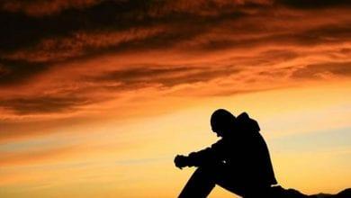 Photo de Les grandes causes de suicide chez les hommes