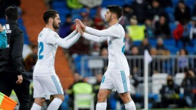 Photo de Real Madrid : Asensio et Isco bientôt de retour !
